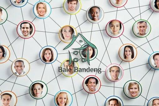 Strategi Promosi Digital Untuk Bale Bandeng