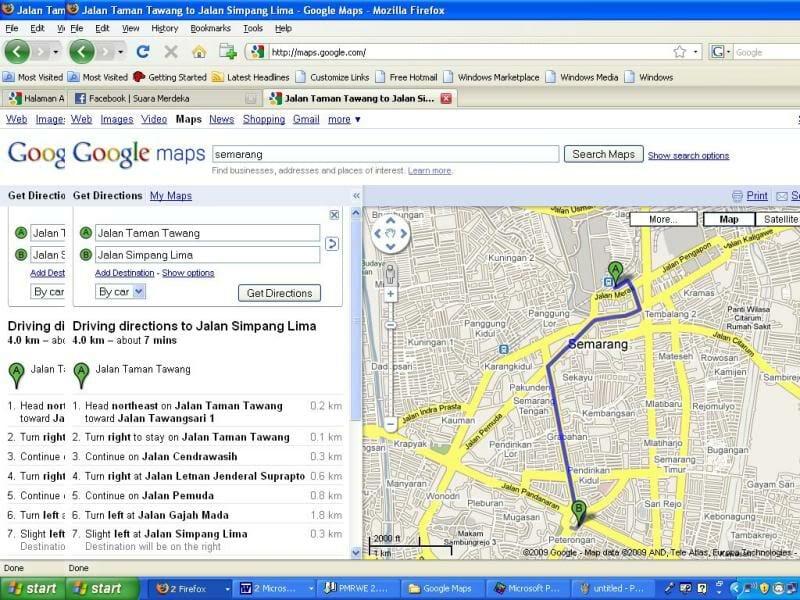 28F19HL MAPS1 BW