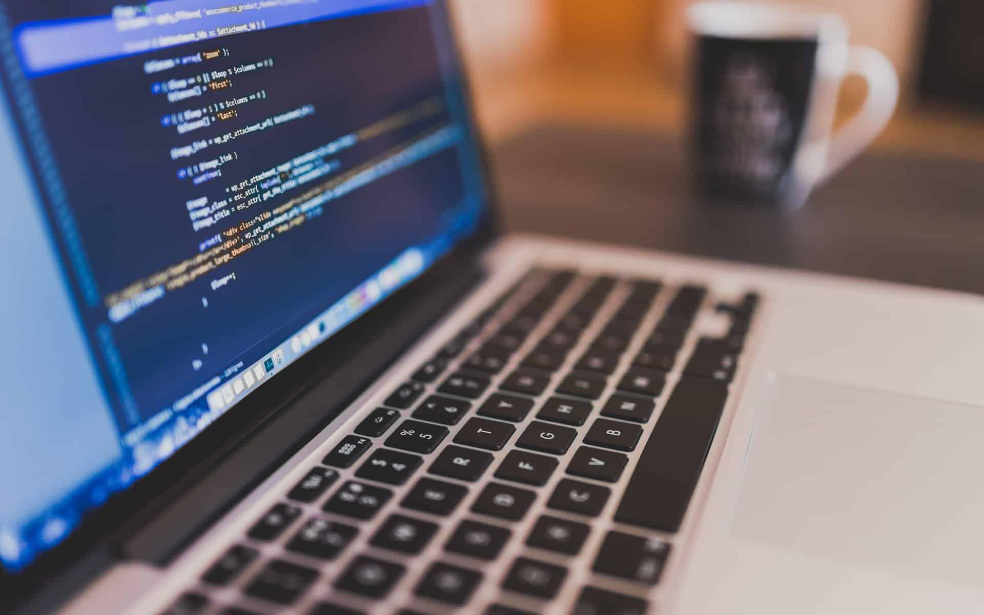 Menghindari Kehilangan Data Sejak Dini