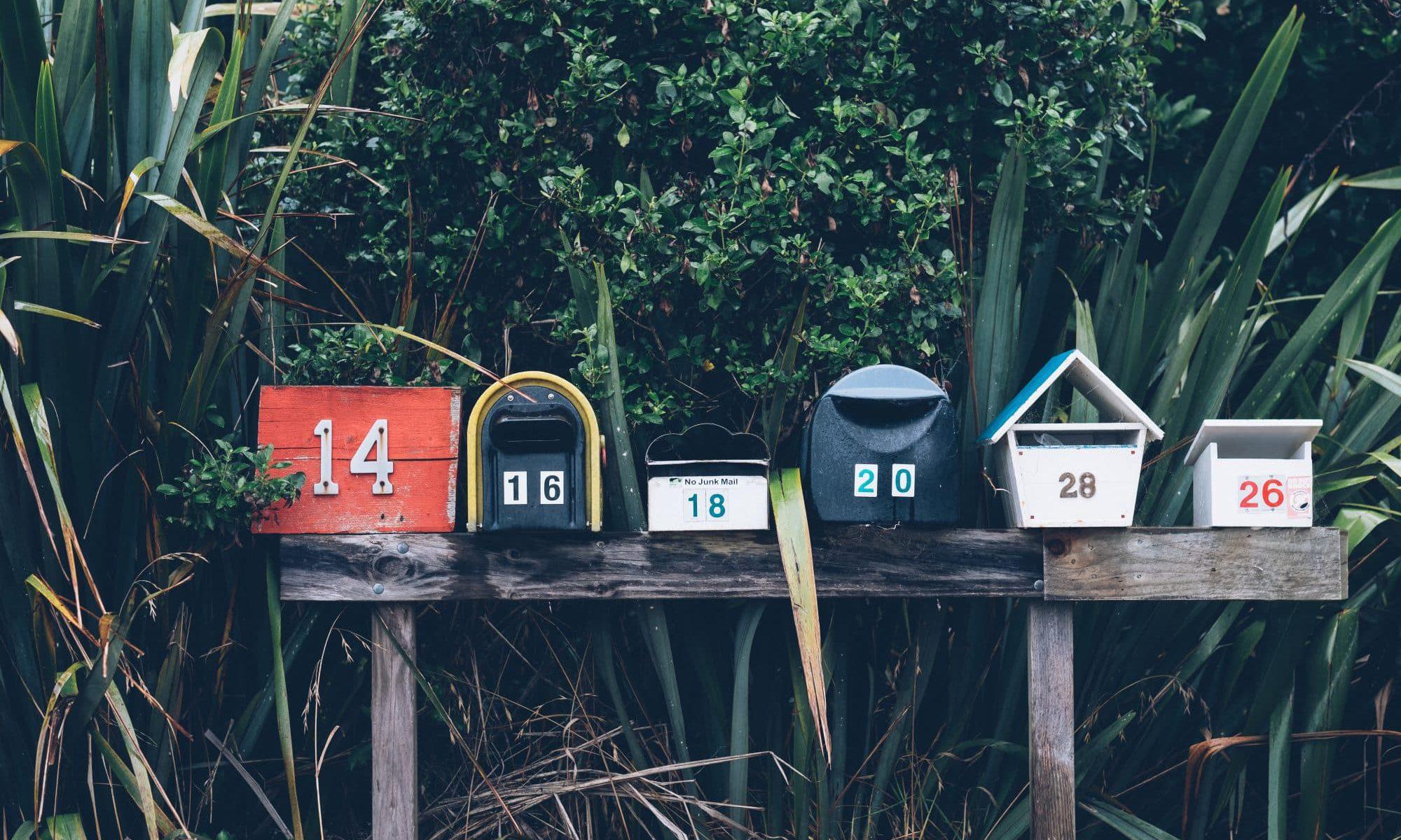 Mengatasi Lama Pengiriman Menggunakan SMTP Gmail di DigitalOcean