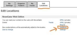 newsgator3