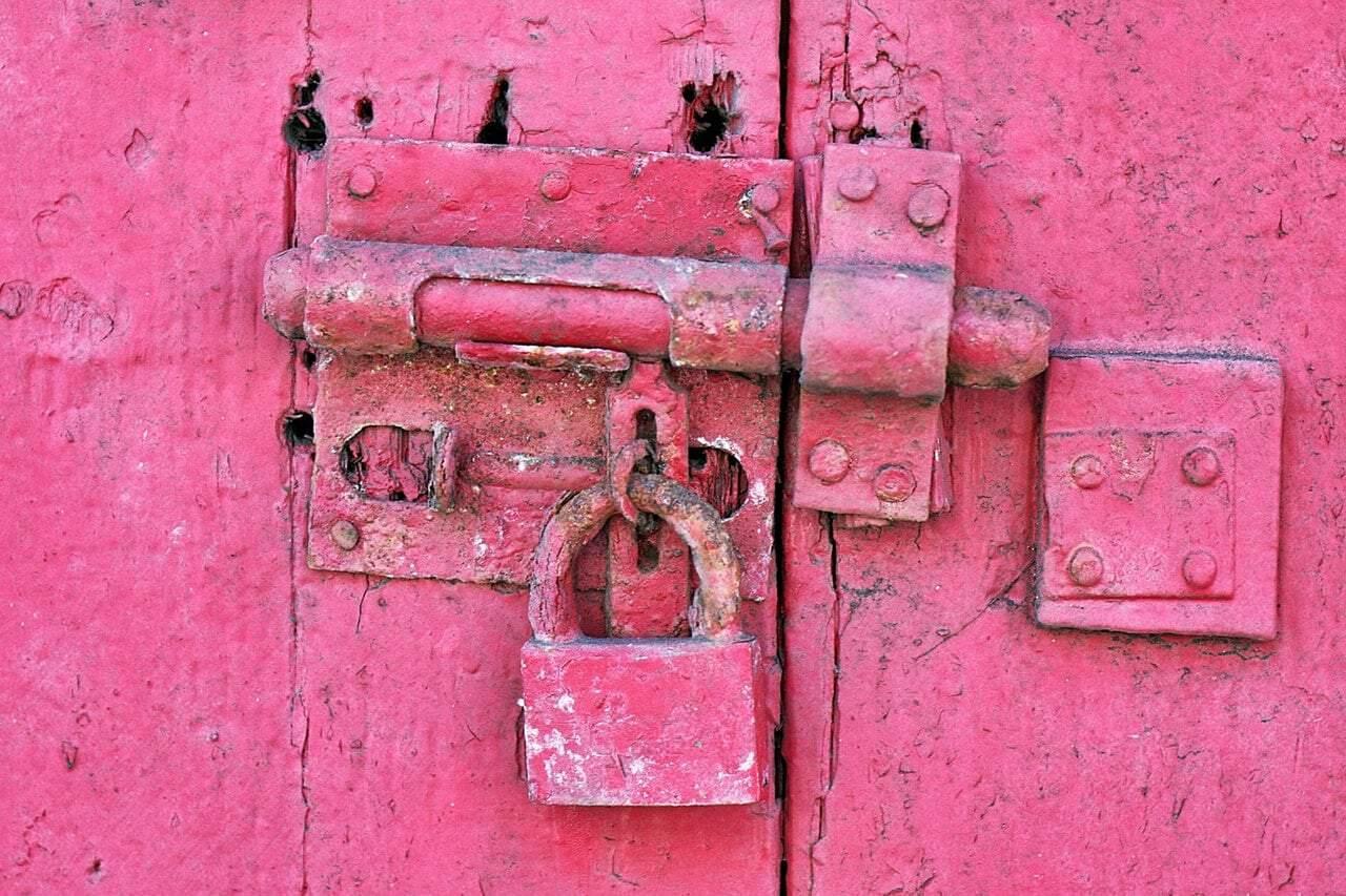 Konfigurasi Website Dengan HTTPS Menggunakan Sertifikat SSL Gratis